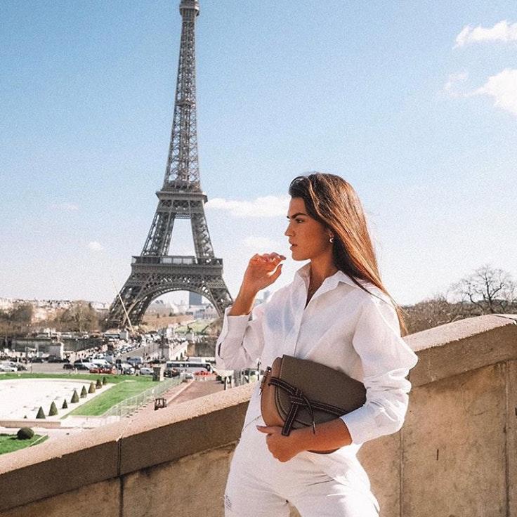 marta-lozano-instagram-estilo-paris