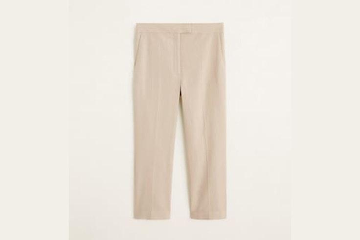 pantalon-beige-recto-mango