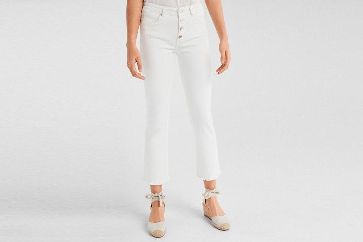 pantalon-blanco-jeans-springfield