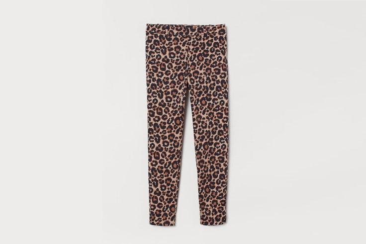 pantalon-recto-estampado-animal-print-hm
