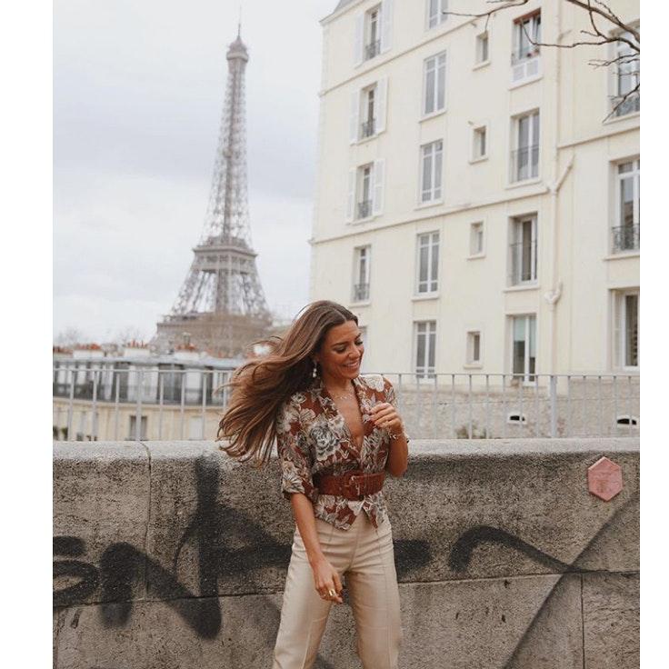 paula-ordovas-estilo-instagram-paris