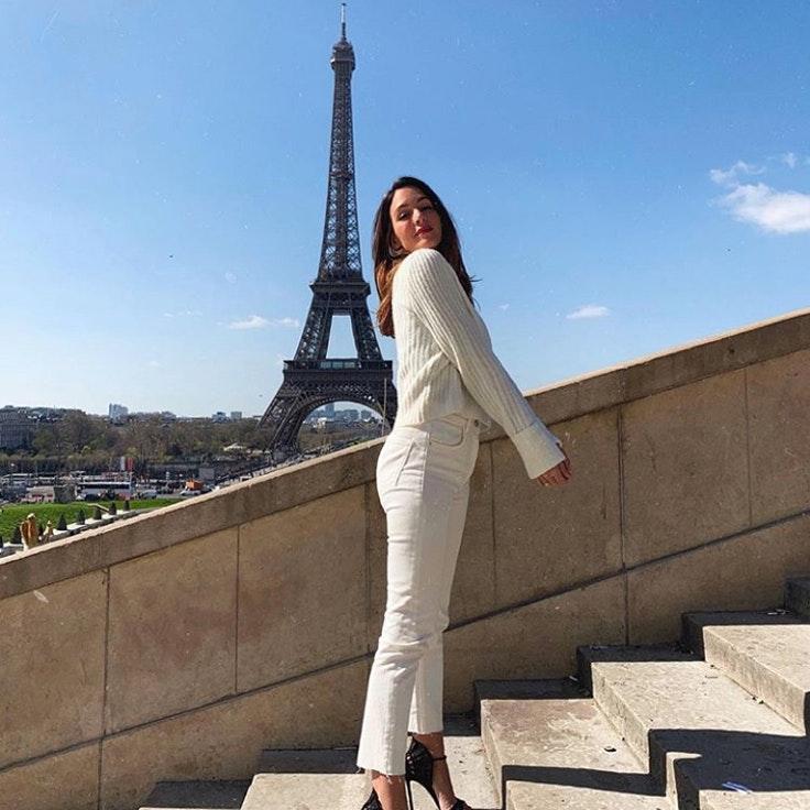 rocio-osorno-estilo-instagram-paris