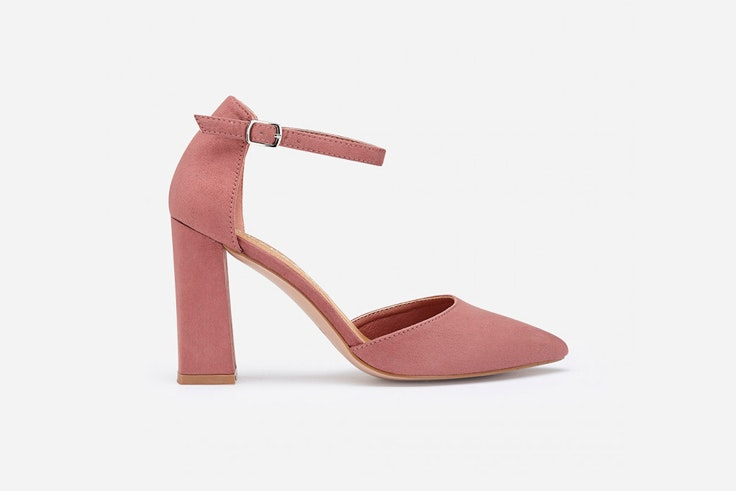 zapatos-tacon-rosa-marypaz
