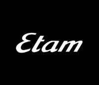 ETAM.jpeg.png