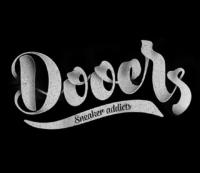 Dooers.png