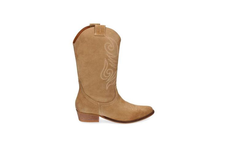 botas-altas-cowboy-zap-in