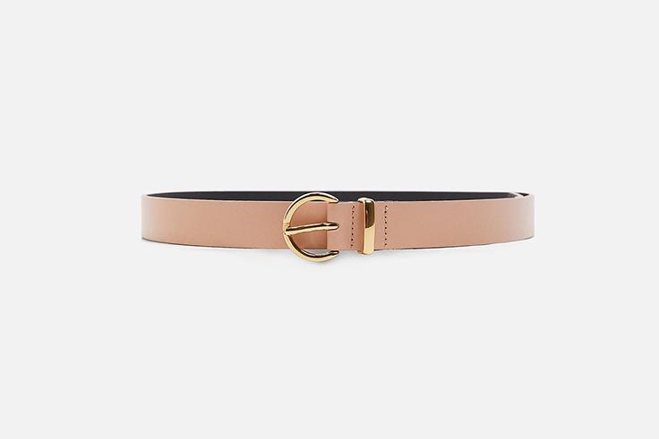 cinturon-rosa-palo-zara