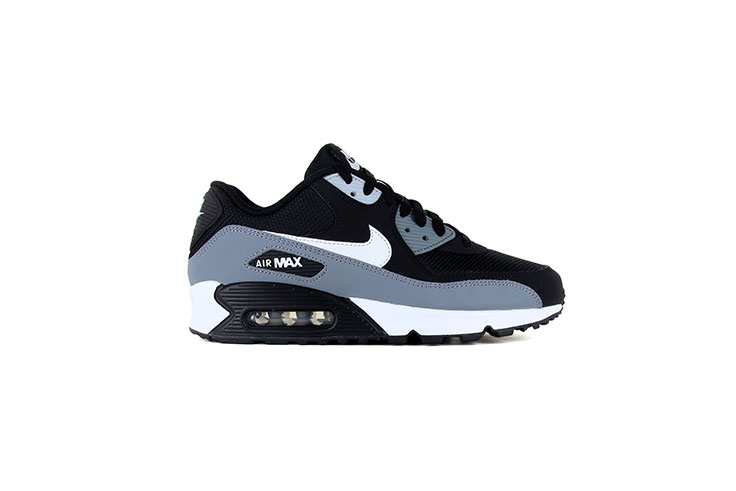 coleccion nike air max