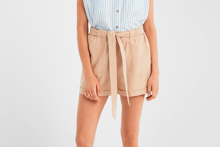 pantalon-short-color-beige-springfield