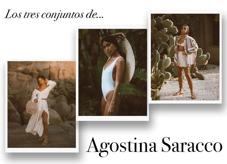 agostina-saracco-conjuntos-influencers