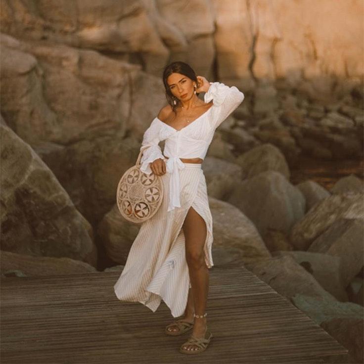 agostina-saracco-estilo-verano-instagram-3