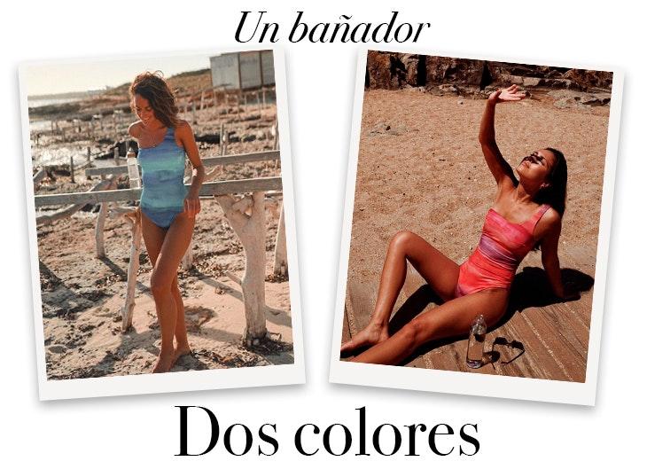 banadores-women-secret-verano-2019-influencers