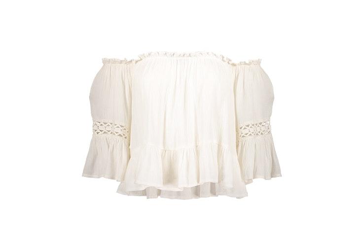 blusa-blanca-new-yorker