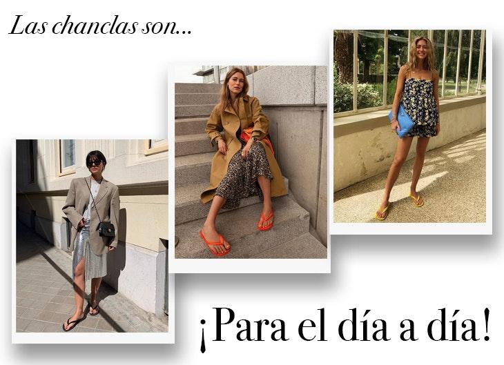 chanclas-verano-influencers
