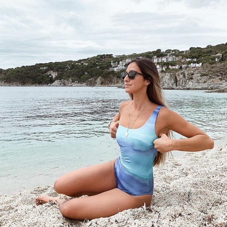 coco-constans-banadores-women-secret-verano-2019