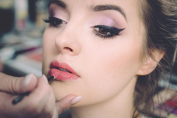 Cómo-maquillarse-para-una-boda