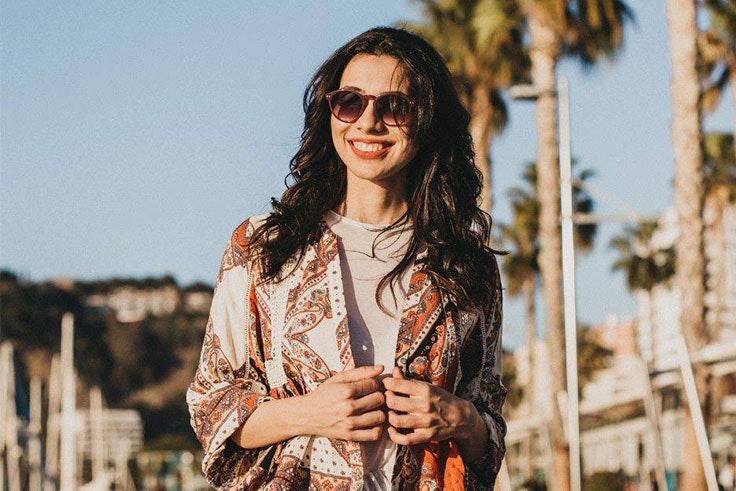 gafas-de-sol-mujer-2019