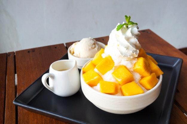 helado-mascarpone