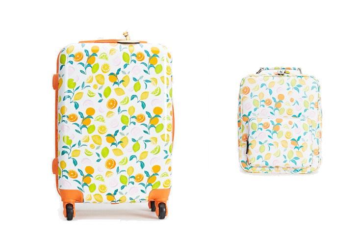 maletas-de-viaje-parfois