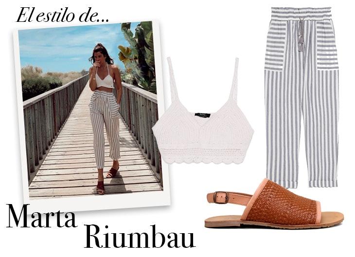 Marta Riumbau