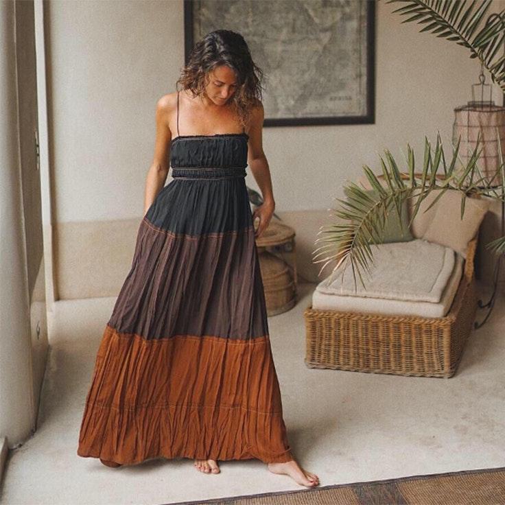 miren-alos-vestido-largo-estampado