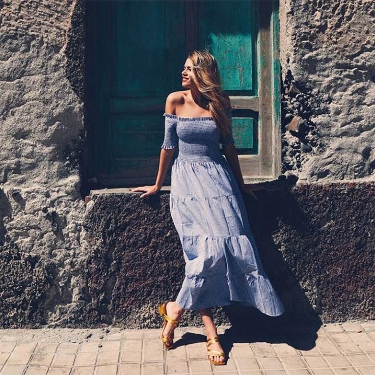 mirian-perez-honeydressing-estilo-instagram