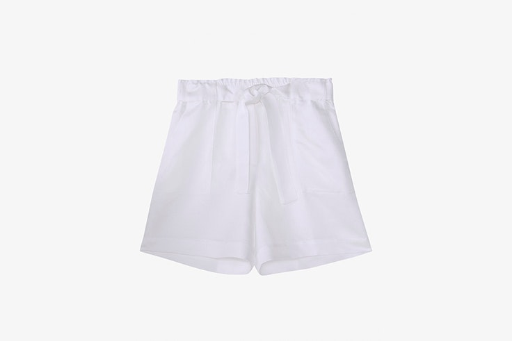 pantalon-blanco-bermuda-massimo-dutti
