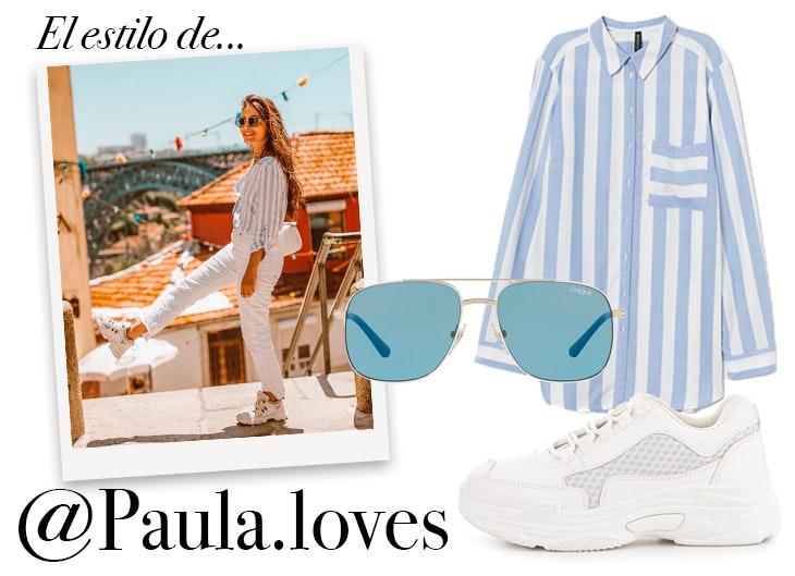 paula-loves-el-estilo-de
