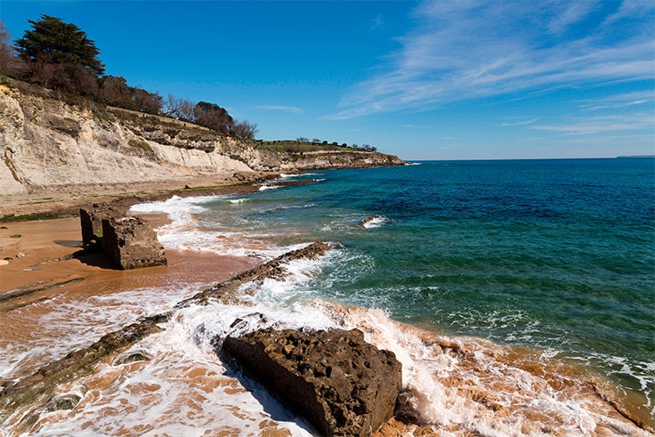 playa-de-matalenas
