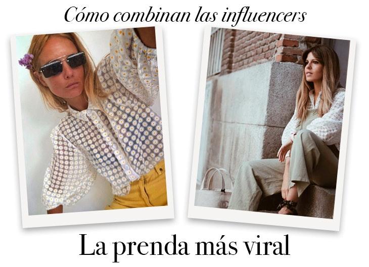 prenda-viral-de-instagram-blusa-flores-zara