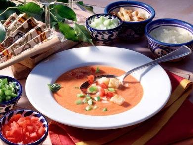 recetas-gazpacho