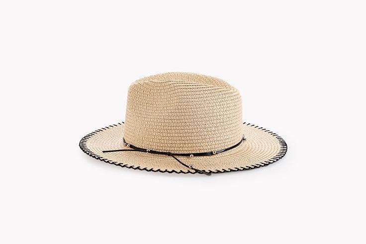 sombrero-rafia-detalles-negros-paco-martinez