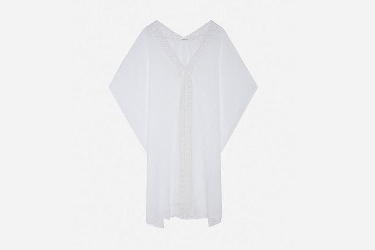 tunica-blanca-detalles-oysho