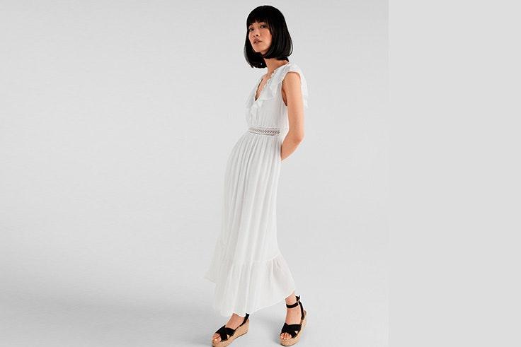 vestido-largo-blanco-springfield