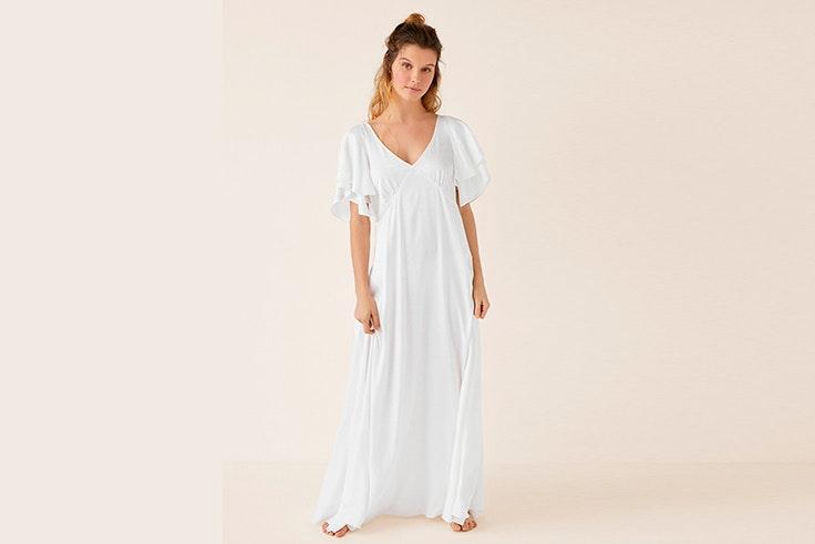 vestido-largo-blanco-women-secret