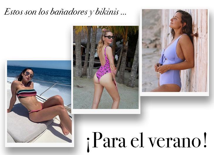 banadores-bikinis-looks-influencers