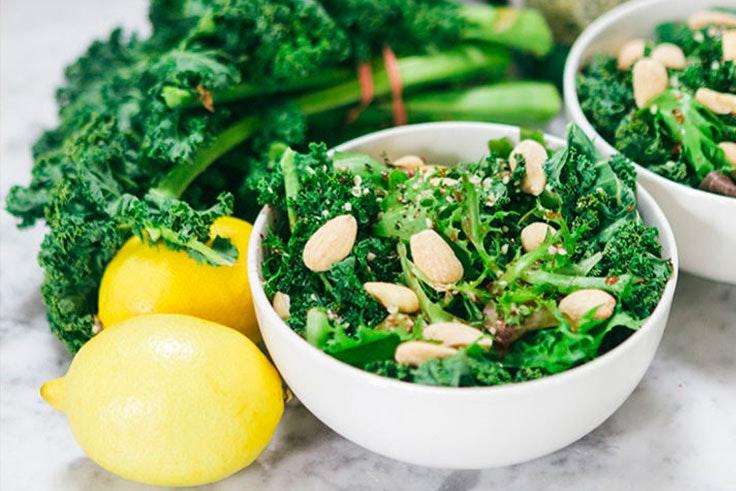 Beneficios-del-kale-ensalada