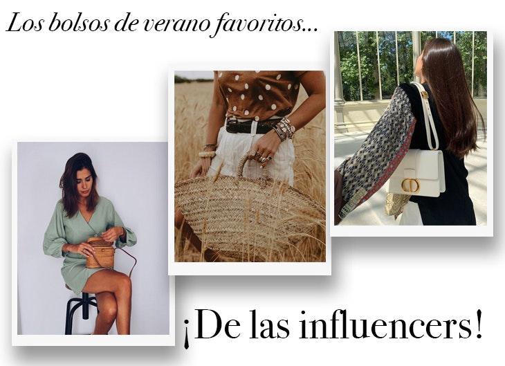 Bolsos-de-verano-influencers-portada