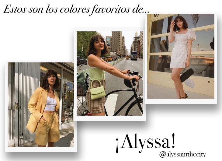 colores-pastel-alyssa