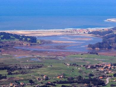 Día-de-las-Instituciones-de-Cantabria-VR