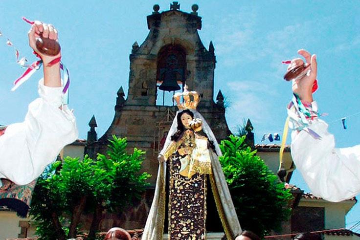 Programación-Fiestas-del-Carmen-Virgen