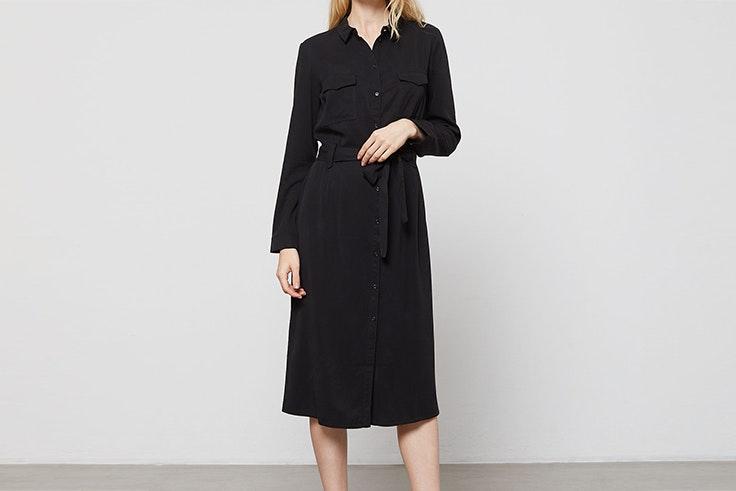 vestido-negro-etam
