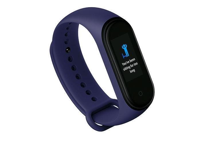 Xiaomi-Mi-Band-4-precio