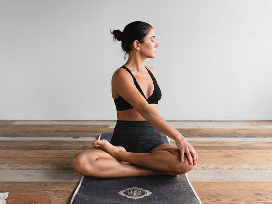 yoga-disciplina