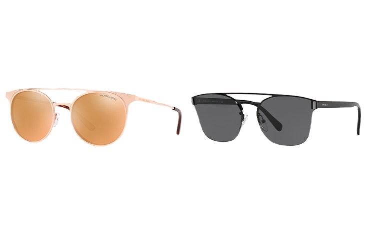Accesorios-gafas-de-sol
