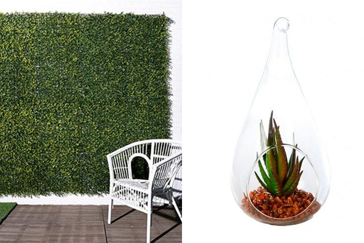 Alegra-el-ambiente-con-flores-y-plantas-terraza