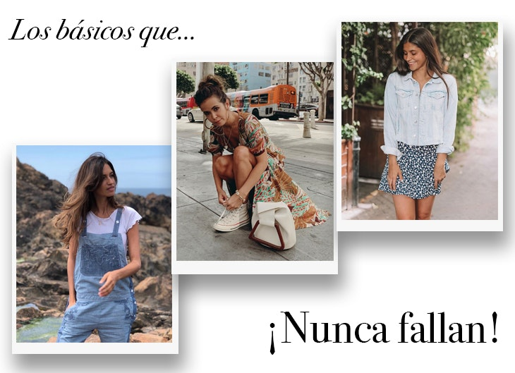 basicos-imprescindibles-looks-influencers