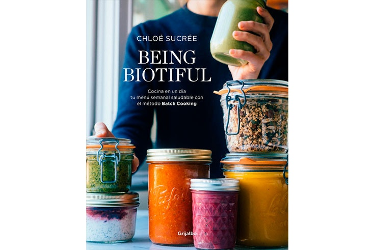 Being-biotiful