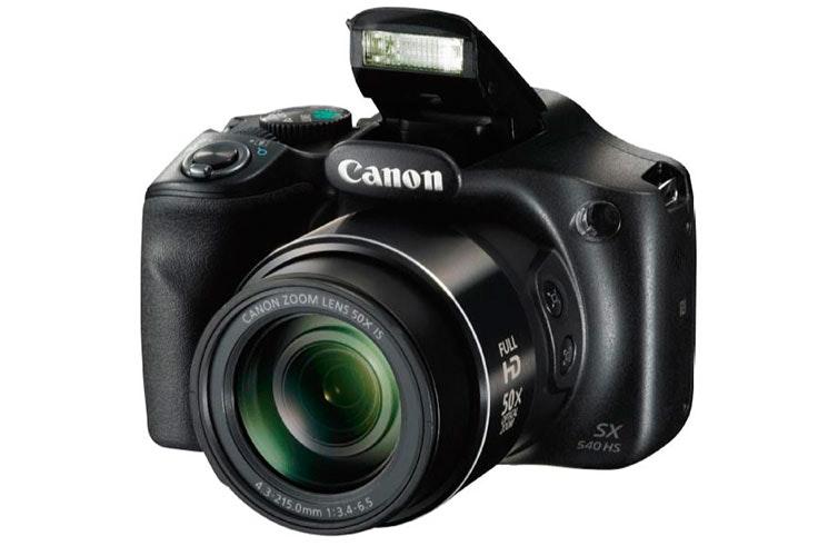 Canon-PowerShot-SX540-HS-Mediamarkt