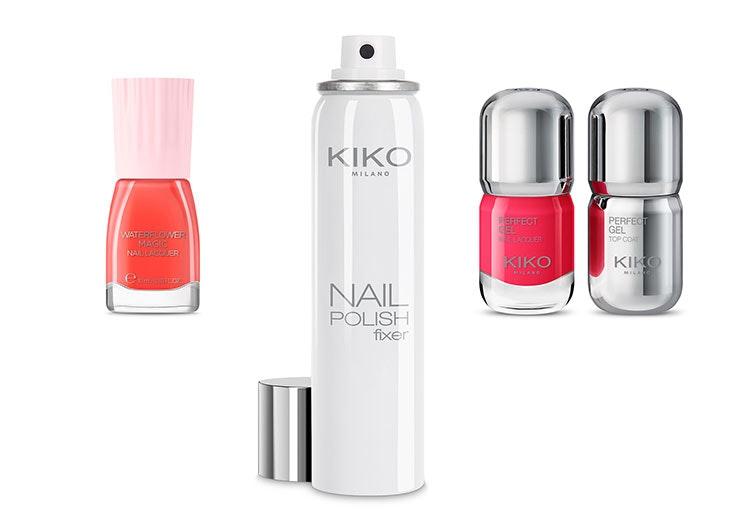 Cómo-hacerte-en-casa-las-uñas-permanentes-Kiko-Milano